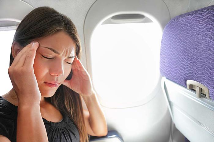 生病不舒服英文, 機上服務用語, 機上服務英文, 飛機上英文對話, 飛機上英文用語