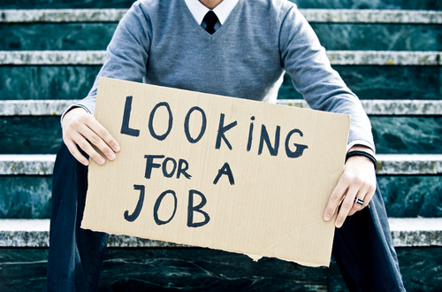 Looking-For-a-Job-線上英文, 生活英文, 商業英文, 英文家教, 線上英文教學, 線上英文學習,  線上英文課程, 英文線上教學, 一對一線上英文教學, 一對一線上英語教學, 商業英文, 商用英文,  生活英文, 青少年英文, 兒童英文, 旅遊英文, 英文會話, 多益 Toeic, 雅思, 全民英檢, ESL