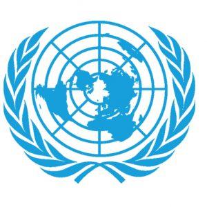 常見的國際組織英文和縮寫