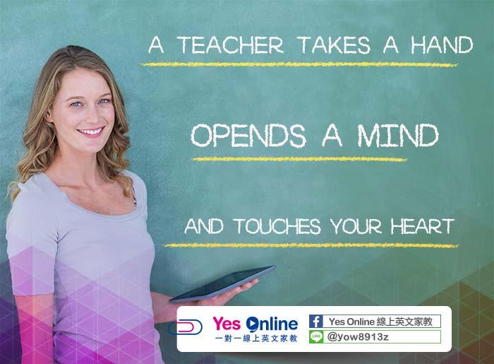 thanks-teach-線上英文, 生活英文, 商業英文, 英文家教, 線上英文教學, 線上英文學習,  線上英文課程, 英文線上教學, 一對一線上英文教學, 一對一線上英語教學, 商業英文, 商用英文,  生活英文, 青少年英文, 兒童英文, 旅遊英文, 英文會話, 多益 Toeic, 雅思, 全民英檢, ESL