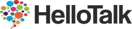 english-friend-03-線上英文, 生活英文, 商業英文, 英文家教, 線上英文教學, 線上英文學習,  線上英文課程, 英文線上教學, 一對一線上英文教學, 一對一線上英語教學, 商業英文, 商用英文,  生活英文, 青少年英文, 兒童英文, 旅遊英文, 英文會話, 多益 Toeic, 雅思, 全民英檢, ESL