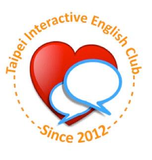 study-02-線上英文, 生活英文, 商業英文, 英文家教, 線上英文教學, 線上英文學習,  線上英文課程, 英文線上教學, 一對一線上英文教學, 一對一線上英語教學, 商業英文, 商用英文,  生活英文, 青少年英文, 兒童英文, 旅遊英文, 英文會話, 多益 Toeic, 雅思, 全民英檢, ESL