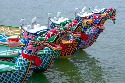 yes-dragon-boat-festival-03-線上英文, 生活英文, 商業英文, 英文家教, 線上英文教學, 線上英文學習,  線上英文課程, 英文線上教學, 一對一線上英文教學, 一對一線上英語教學, 商業英文, 商用英文,  生活英文, 青少年英文, 兒童英文, 旅遊英文, 英文會話, 多益 Toeic, 雅思, 全民英檢, ESL