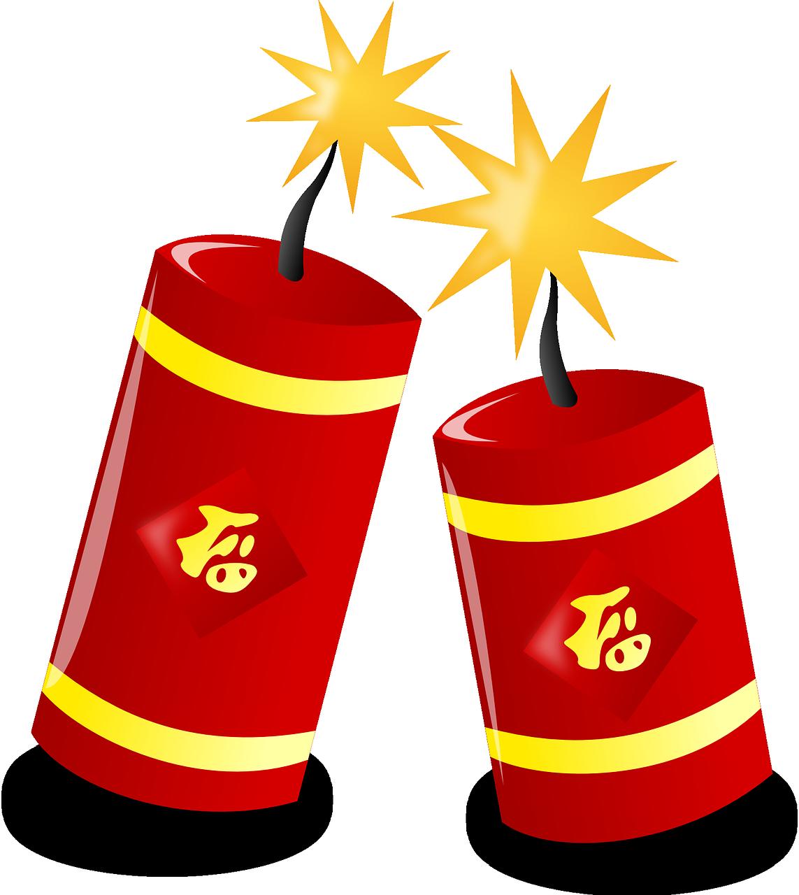 fireworks-152012_1280-線上英文, 生活英文, 商業英文, 英文家教, 線上英文教學, 線上英文學習,  線上英文課程, 英文線上教學, 一對一線上英文教學, 一對一線上英語教學, 商業英文, 商用英文,  生活英文, 青少年英文, 兒童英文, 旅遊英文, 英文會話, 多益 Toeic, 雅思, 全民英檢, ESL