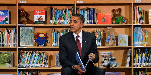07-Obama-線上英文, 生活英文, 商業英文, 英文家教, 線上英文教學, 線上英文學習,  線上英文課程, 英文線上教學, 一對一線上英文教學, 一對一線上英語教學, 商業英文, 商用英文,  生活英文, 青少年英文, 兒童英文, 旅遊英文, 英文會話, 多益 Toeic, 雅思, 全民英檢, ESL